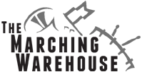The Marching Warehouse